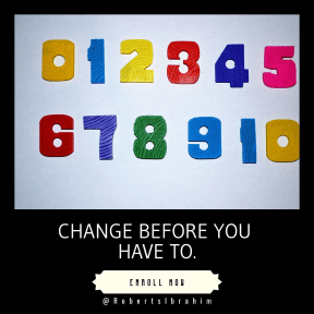 Call to action design - #Saying #Quote #CallToAction #Wording #shapes #symbol #two #six #sticker #five #four