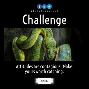 Call to action design - #Saying #Quote #CallToAction #Wording #constrictor #product #rectangles #with #beak #blue #against #symbol #circle