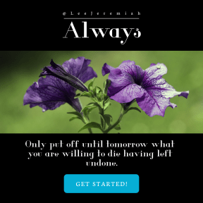 Call to action design - #Saying #Quote #CallToAction #Wording #controls #spring #black #squares #summer #square #music #background #nature #flower