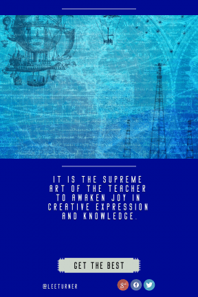 Call to action design - #Saying #Quote #CallToAction #Wording #graphics #design #font #product #area #editor #sky