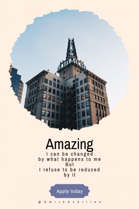 Call to action design - #Saying #Quote #CallToAction #Wording #tower #squares #building #rounded #rough #clouds #Lake