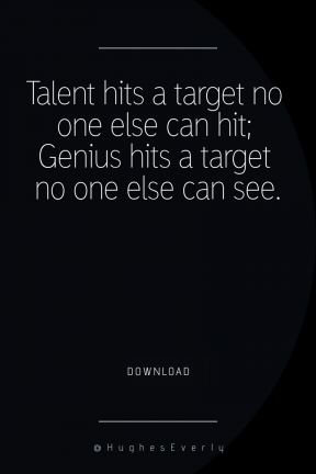Simple call to action poster - #Quote #CallToAction #Wording #Saying #bars #shape #lines #symbol #diamonds