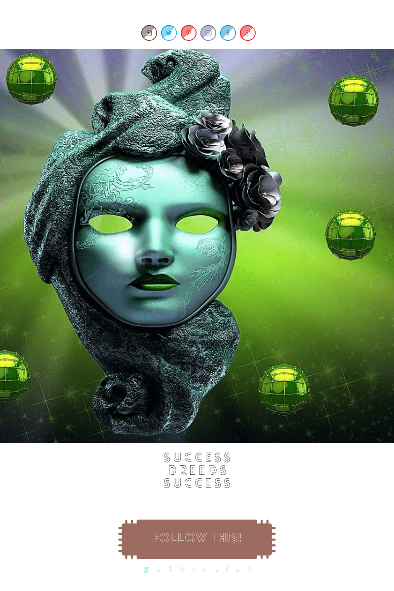 Green,                Poster,                Graphic,                Design,                Organism,                Stock,                Photography,                Photomontage,                Computer,                Wallpaper,                Graphics,                Illustration,                Line,                 Free Image