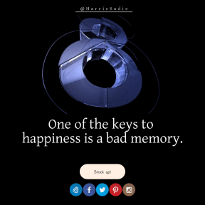 Call to action design - #Saying #Quote #CallToAction #Wording #digit #symbol #background #circle #blue #font
