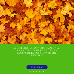 Call to action design - #Saying #Quote #CallToAction #Wording #circular #add #circle #leaf #goldautumn #fall
