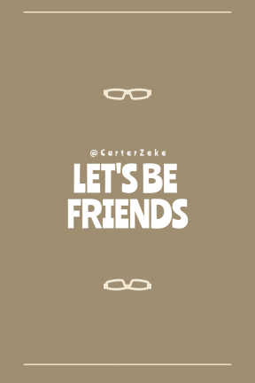 Poster design - #Quote #Wording #Saying #glasses #summertime #summer #accesory #fashion #eyeglasses
