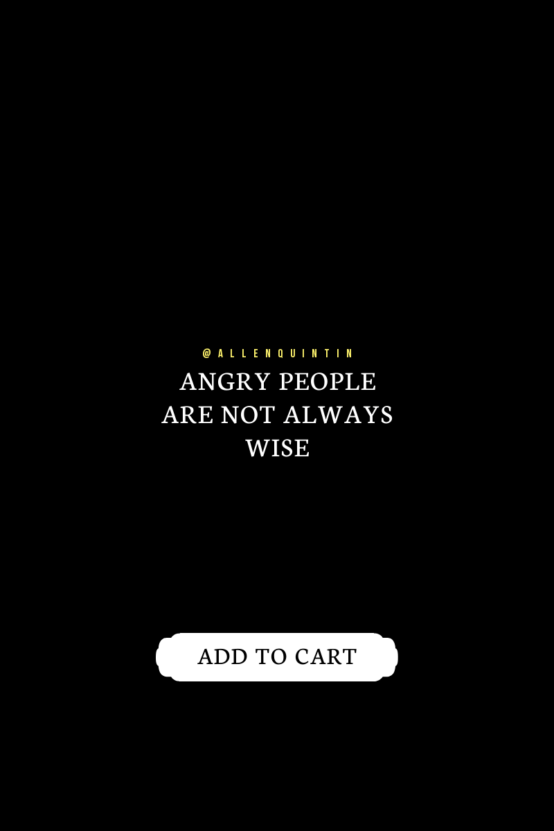 Black, Text, Font, Line, Screenshot, Computer, Wallpaper, Graphics, Brand, Product, Background, Backgrouns, Strips,  Free Image