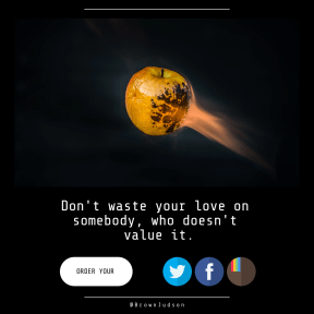 Call to action design - #Saying #Quote #CallToAction #Wording #brand #blue #add #circle #wallpaper #planet #product #font