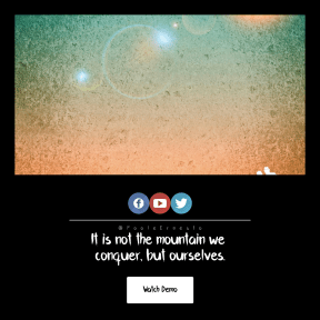 Call to action design - #Saying #Quote #CallToAction #Wording #computer #bird #graphics #button #brand