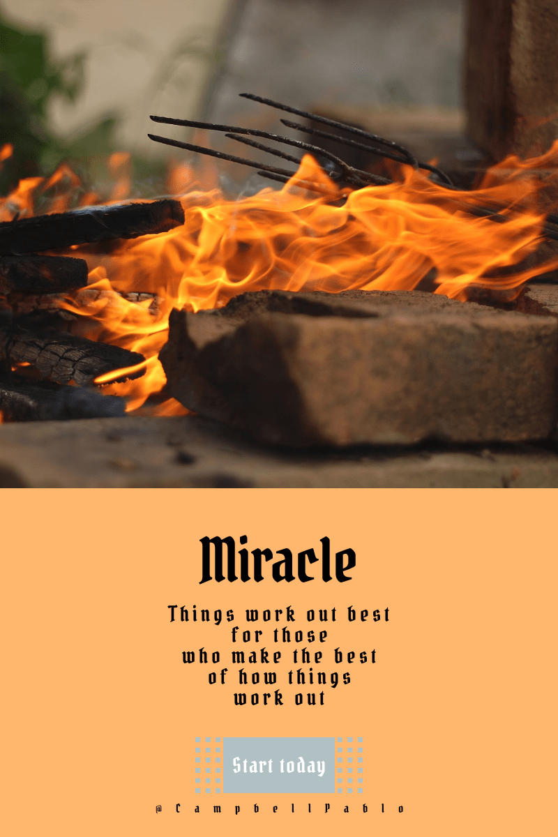 Heat,                Text,                Flame,                Fire,                Advertising,                Font,                Inferno,                Boxy,                Lines,                Background,                Panels,                Circle,                Blackfire,                 Free Image
