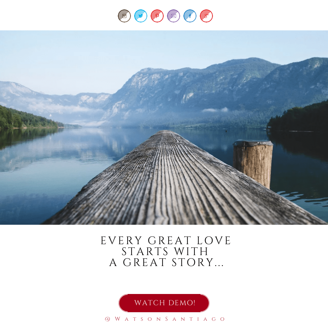 Water, Resources, Sky, Inlet, Fjord, Computer, Wallpaper, Lake, Loch, Reservoir, Stock, Photography, Signage,  Free Image