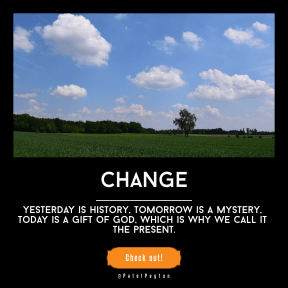 Call to action design - #Saying #Quote #CallToAction #Wording #scalloped #label #wavy #rectangles #nature #clouds #shapes #ragged #shape #backgrouns