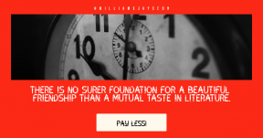 Call to action design - #Saying #Quote #CallToAction #Wording #photography #little #with #number #web #home #A #close #font