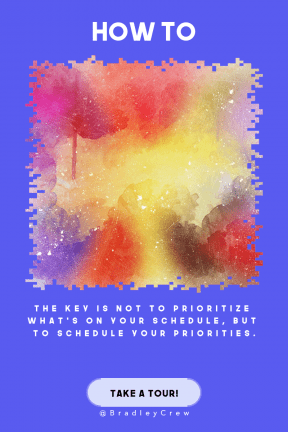 Call to action design - #Saying #Quote #CallToAction #Wording #boxes #florets #backgrouns #corners #bands #clouds #background #edges