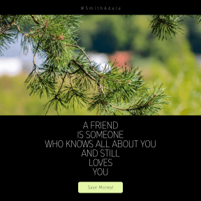 Call to action design - #Saying #Quote #CallToAction #Wording #square #controls #black #forestneedles #background #stop #control #button #pine #squares