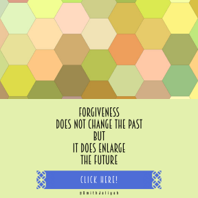 Call to action design - #Saying #Quote #CallToAction #Wording #patternhexagon #crosses #pluses #panels #hexagon #boxy #rectangles #lines #squares #background