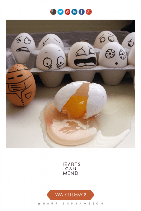 Call to action design - #Saying #Quote #CallToAction #Wording #font #line #symbol #clip #eggs #circle #shapes