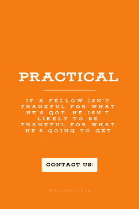 Simple call to action poster - #Quote #CallToAction #Wording #Saying #filled #square #shapes #shape #button