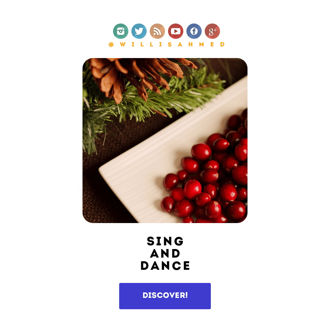 Product,                Fruit,                Superfood,                Produce,                Berry,                Cranberry,                Button,                Brand,                Angle,                Bird,                Area,                Symbol,                Eating,                 Free Image