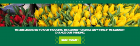Call to action design - #Saying #Quote #CallToAction #Wording #panels #blossom #crosses #bloom #bouquet #boxy #bunchbackground #shapes #squares #lines