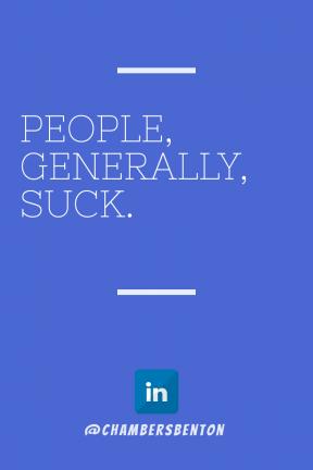 Poster design - #Quote #Wording #Saying #blue #design #text #product #logo #aqua
