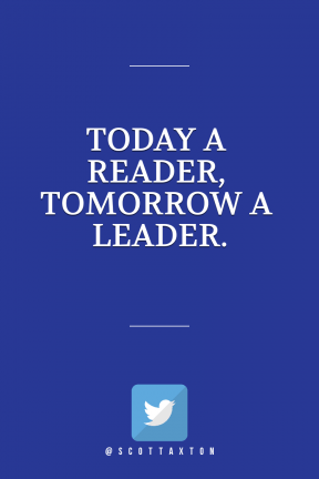 Poster design - #Quote #Wording #Saying #wing #font #blue #computer #sky