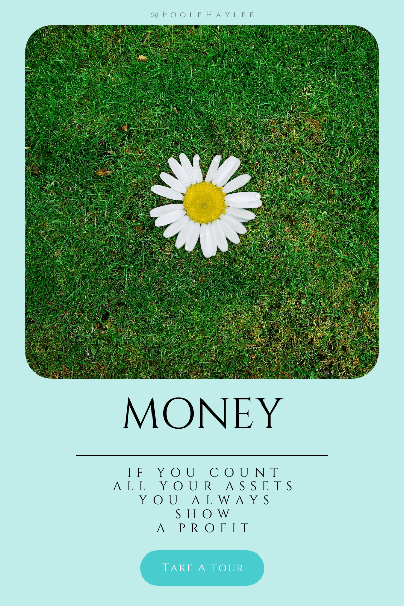 Flower,                Flora,                Text,                Grass,                Plant,                Font,                Daisy,                Meadow,                Lawn,                Graphics,                Square,                Shapes,                Dark,                 Free Image