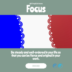 Call to action design - #Saying #Quote #CallToAction #Wording #area #crescent #product #font #red #aqua #shapes #sky #circle