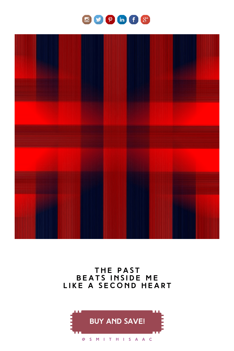 Red, Text, Pattern, Product, Design, Tartan, Line, Font, Brand, Graphic, Symbol, Graphics, Blue,  Free Image
