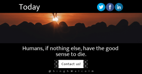 Call to action design - #Saying #Quote #CallToAction #Wording #sky #panels #blue #circle #shapes