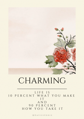 Quote image - #Quote #Wording #Saying #background #flower #rose #japan #oldvintage