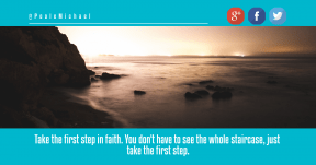 Quote image - #Quote #Wording #Saying #sky #angle #sunrise #sea #icon #phenomenon #computer #graphics #brand #blue