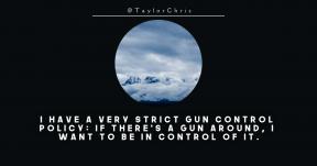 Quote image - #Quote #Wording #Saying #cumulus #circles #Thick #range #drum #top #daytime