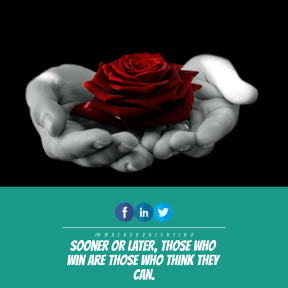 Quote image - #Quote #Wording #Saying #line #product #flower #graphics #text #nature