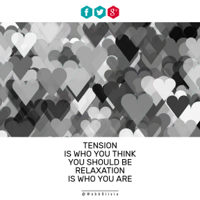 Quote image - #Quote #Wording #Saying #graphics #area #sign #line #brand #love #logo #blue
