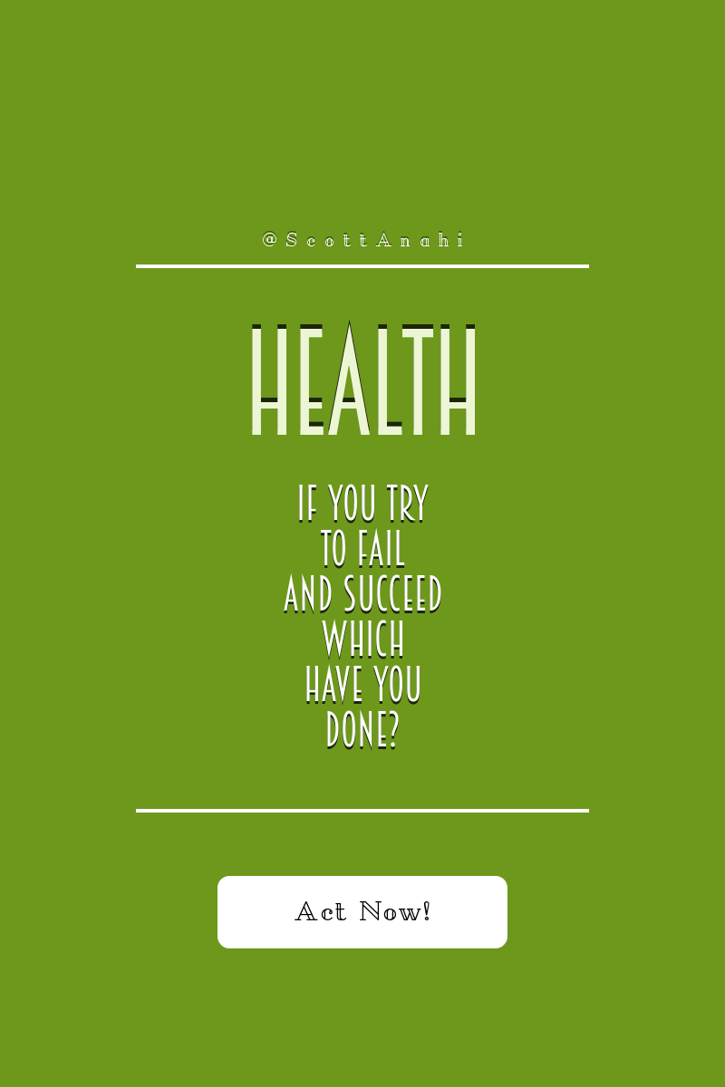 Green,                Text,                Font,                Grass,                Line,                Product,                Brand,                Angle,                Graphics,                Rounded,                Music,                Squares,                Controls,                 Free Image