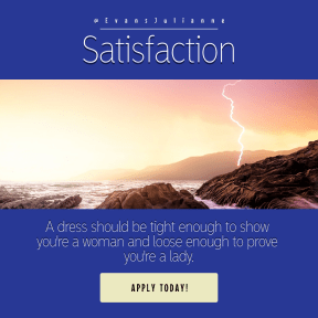 Call to action design - #Saying #Quote #CallToAction #Wording #lightning #nature #filled #States #Laguna #phenomenon #Rocky #atmosphere