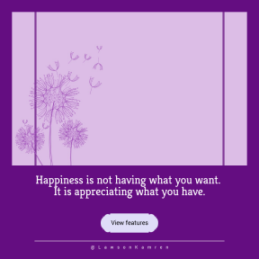 Call to action design - #Saying #Quote #CallToAction #Wording #ribbon #art #purple #frame #background #boxes #shape #carddandelions