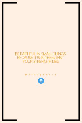 Poster design - #Quote #Wording #Saying #blogger #network #shape #circles #black #circle #circular