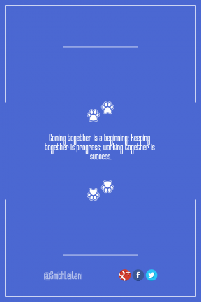Poster design - #Quote #Wording #Saying #line #symbol #product #font #brand #dog #text