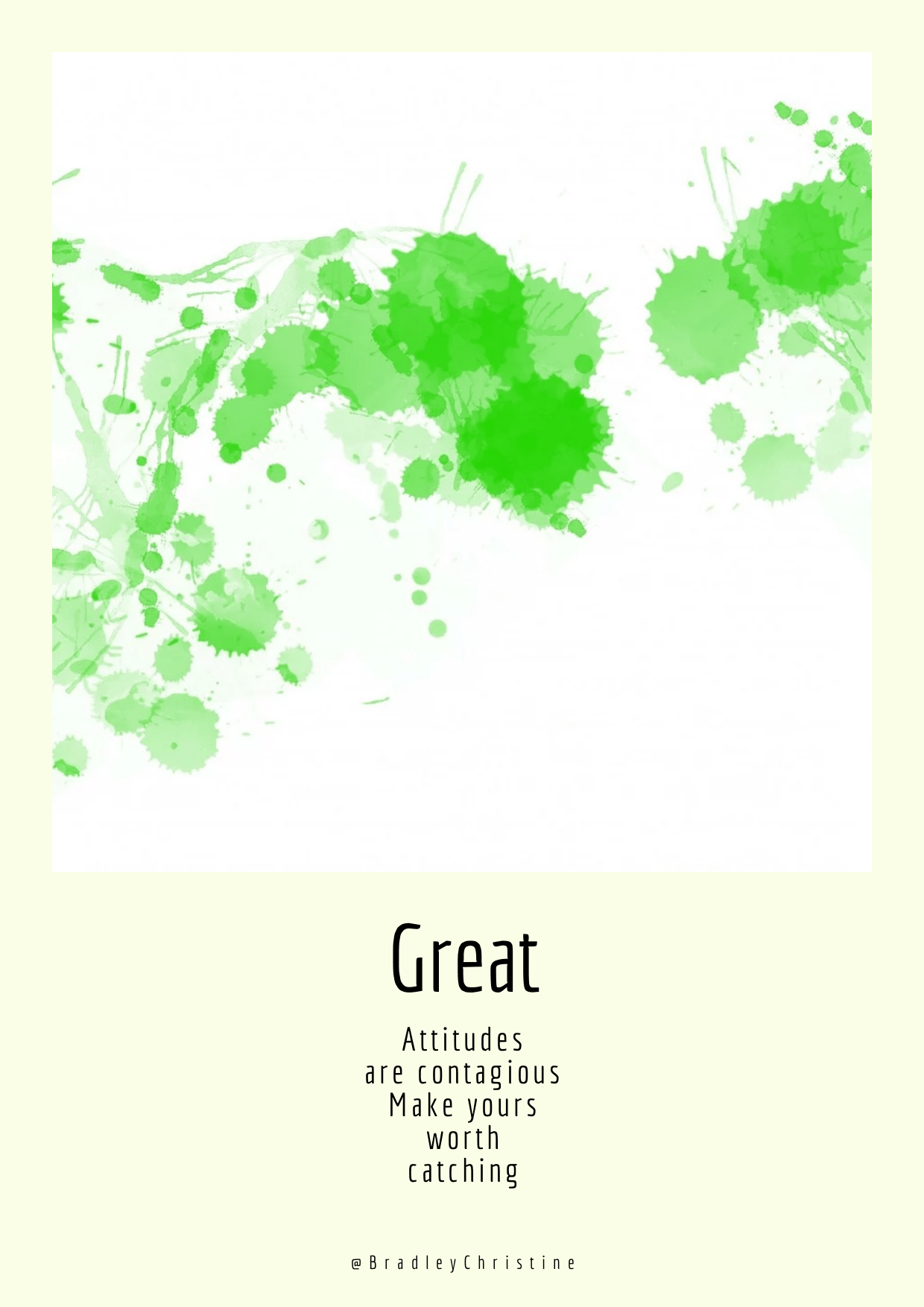 Green,                Text,                Leaf,                Flora,                Font,                Graphic,                Design,                Organism,                Graphics,                Tree,                Illustration,                Spaceabstract,                Paint,                 Free Image