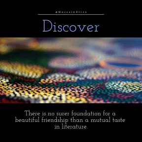 Quote image - #Quote #Wording #Saying #aboriginal #dotsphotographic #art #background