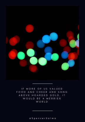 Quote image - #Quote #Wording #Saying #bokeh #background #wallpaper #pattern #colorful