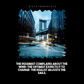 Quote image - #Quote #Wording #Saying #squares #rough #metropolis #landmark #fancy #paintings #swirly #A #throughout #display
