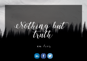 Print Quote Design - #Wording #Saying #Quote #logo #blue #white #azure #wing
