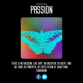 Quote image - #Quote #Wording #Saying #aqua #colorfulgraphics #butterfly #frames #grungy #squares #jagged #text #wavy