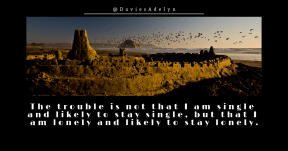 Quote image - #Quote #Wording #Saying #castle #sky #dawn #coast #unesco #heritage #beach #sand #over