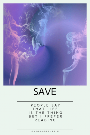Quote image - #Quote #Wording #Saying #colorsmoke #eddy #art #digital #abstract #background