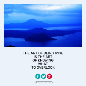 Quote image - #Quote #Wording #Saying #font #aqua #water #graphics #product #logo #brand #angle #mountains