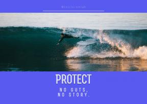 Quote image - #Quote #Wording #Saying #landforms #supplies #ocean #wind #surfboard #boardsport
